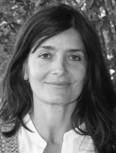 Fanny Bonnier thérapeute